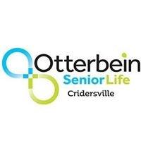 Otterbein Cridersville Senior Lifestyle Community
