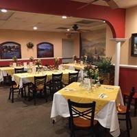 la casetta italian restaurant   Bethel
