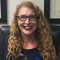 The Law Office Patricia C. Van Haren