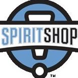 Huntington Middle School Apparel Store - Kelso, WA Spiritshop.com