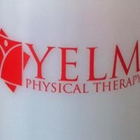 Yelm Physical Therapy, Inc.