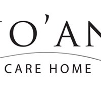 Ano'ano Care Home