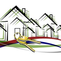 Extended Stay Properties, Inc.