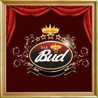 Bar da Bud