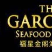 The Garoupa Seafood & Dine Restaurant