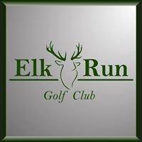 Elk Run Golf Club
