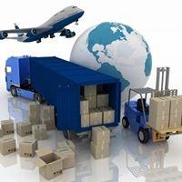 Caribbean Freight Forwarders, Inc.