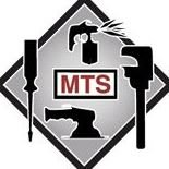 Midstate Tool & Supply Inc.