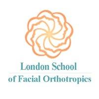 London School of Facial Orthotropics