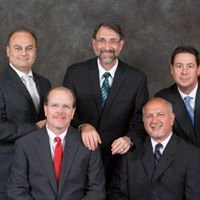 Central Jersey Hand Surgery