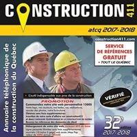 Construction411