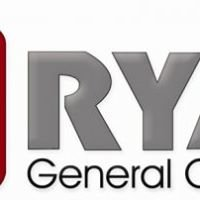 Ryan General Contractors