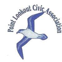 Point Lookout Civic Association