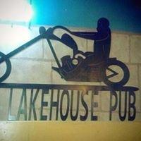 Lake House Pub