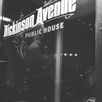 Dickinson Avenue Public House