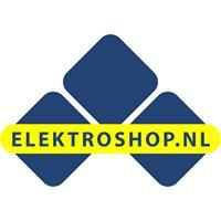 Elektroshop.nl