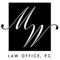 Maring Williams Law Office, P.C.