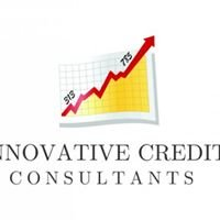 Innovative Credit Consultants