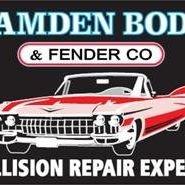 Camden Body