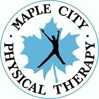 Maple City Physical Therapy