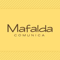 Mafalda Comunica