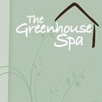 The Greenhouse Spa