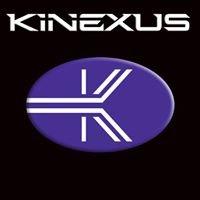Kinexus Bioinformatics Corporation