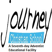 Journey Christian School: KLAS
