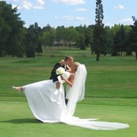 Weddings & Events at Rock Creek Country Club
