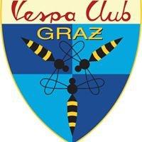 Vespa Club Graz