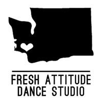 Fresh Attitude Dance Studio