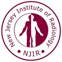 New Jersey Institute of Radiology