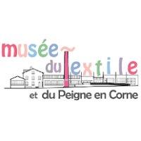 Le Musée du Textile - Lavelanet - Ariège