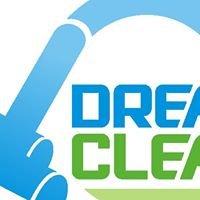 The Dream Clean