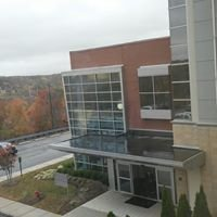New Jersey Cardiology Associates