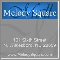 Melody Square Mall