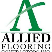 Allied Flooring Contractors Inc