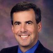 Dr. Christopher Sorokolit Orthodontics