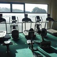 Riverside Gym, Clonakilty