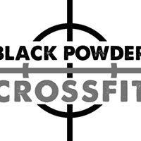 Black Powder Crossfit