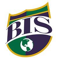 Brazilian International School - BIS