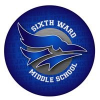 Sixth Ward Middle School