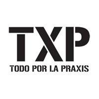 TXP Todo Por la Praxis