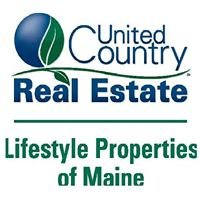 United Country - Lifestyle Properties of Maine