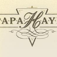 Papa Haydens