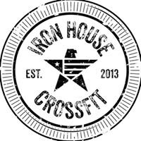 Iron House CrossFit