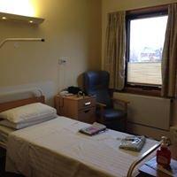 Elland Hospital