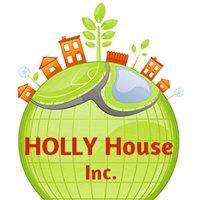 Holly House Inc
