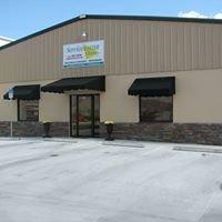 ServiceMaster of Polk County