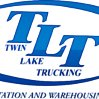 Twin Lake Trucking, Ltd